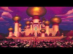 Aladdin Elements of a Plot Structure (+playlist) 6th Grade Ela, 6th Grade Reading, Fourth Grade, Literary Elements, Story Elements, Teaching Plot, Aladdin And Jasmine, Princess Jasmine, Disney Jasmine