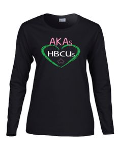 Alpha Kappa Alpha Shirt AKA Nutritional Facts Shirt Ladies cut- preshrunk 100%…