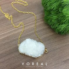 Mother nature  #mty #spgg  #jewelry #jewels #jewel #fashion #gems #gem #gemstone #bling #stones #stone #trendy #accessories #beautiful #ootd #style #fashionista #accessory #instajewelry #stylish #cute #jewelrygram #fashionjewelry #newarrival #stone #ring