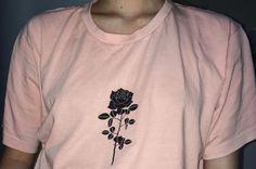 bleachedroses.