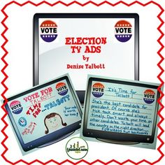 the election process essay The election process of the united states of america essay by mmabbas786 , junior high, 9th grade , a+ , may 2008 download word file , 9 pages download word file , 9 pages 30 1 votes.