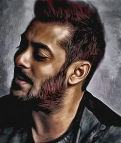 Salman K han Bollywood Actors, Bollywood Celebrities, Salman Khan Wallpapers, Salman Khan Photo, Glamour World, Sr K, King Of Hearts, Being Good, Indian Celebrities