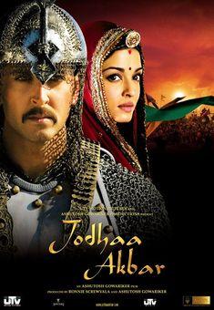 Jodhaa Akbar 2008 Full Movie Free Download 720p BluRay. #Jodhaa-Akbar-2008, #fullmovie , #free  ,  #download , #aishwaryarai n, #aishwaryaraibachchan , #SonuSood, #action , #adventure , #Biography, #WEBRip, #ESubs, #DvDrip, #HDRip, #HDtv, #Mkv, #Mp4, #Bluray, #360p, #720p, #1080p, #hindimovies, #hdmovies, #fullhd, #indianmovies, #bollywoodmovies, #newmovies, #latestmovies, #hindi , #movies , #movie , #indian , #bollywood , #entertainment , #film , #2008.