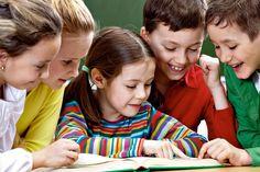 Retrocesso na educação - http://controversia.com.br/22076