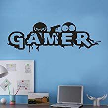 Best Spiele Images On Pinterest - Minecraft mit ps4 controller spielen pc