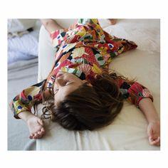 Lazy day... @martha_zimmermann @greenmamabcn #greenplom #plomgallery #weekendmood #kidsphotography #kidsportraits #kidsphoto #contentcreator #contentcreation #visualcontent #storytellingphotography #sleepinggirl #sleepingbeauty Children Photography, Lazy, Sleeping Beauty, Content, Mood, Projects, Kids, Instagram, Style
