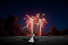 I think that, given the date, we deserve fireworks! Images of The Elvetham Hotel Wedding Fair, Wedding Gallery, Hampshire, Wedding Venues, Wedding Ideas, Beautiful Gardens, Perfect Wedding, Wedding Planning, Wedding Photography