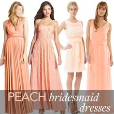 Bridesmaid dress shopping is enough to stress even the chillest of brides. Let us help, and shop the latest bridesmaid dresses in every style, color, and trend. Trendy Dresses, Modest Dresses, Fall Dresses, Nice Dresses, Wedding Dress Styles, Wedding Party Dresses, Bridal Dresses, Winter Bridesmaids, Bridesmaids And Groomsmen