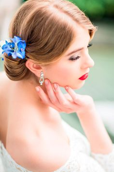Hochzeit Inspiration im Atlantic Kempinski | Hamburg #Christina_Eduard_Photography #Hochzeit #Hotel_Atlantic_Kempinski  #Make_up #Braut #Braut_Styling