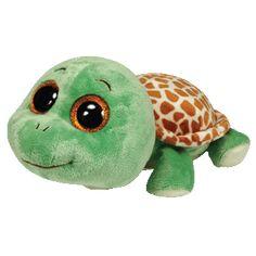 Beanie Boos... I have him :))