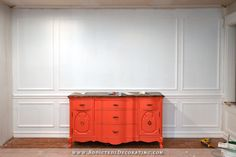 18 Best Picture Frame Wainscoting Images Diy Ideas For Home