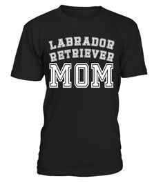 "# Labrador Retriever Mom Mother Pet Dog Baby Shirt Cute Funny .  Special Offer, not available in shops      Comes in a variety of styles and colours      Buy yours now before it is too late!      Secured payment via Visa / Mastercard / Amex / PayPal      How to place an order            Choose the model from the drop-down menu      Click on ""Buy it now""      Choose the size and the quantity      Add your delivery address and bank details      And that's it!      Tags: Cute shirt for any…"