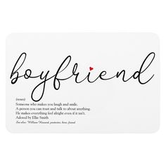 Creative Gifts For Boyfriend, Birthday Gifts For Boyfriend Diy, Cute Boyfriend Gifts, Bf Gifts, Diy Gifts For Him, Easy Diy Gifts, Scrapbook Ideas For Boyfriend, Christmas Ideas For Boyfriend, Cute Things To Do For Your Boyfriend