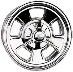 65 best wheels images wheels tires american racing chrome wheels Vintage Car Hubcaps billet specialties vs247800445n billet specialties legacy wheels old school school stuff rolling stock