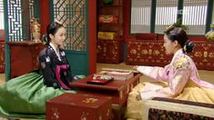 Splendid Politics(Hangul:화정;hanja:華政;RR:Hwajeong) is a 2015South Koreantelevision seriesstarringCha Seung-won,Lee Yeon-hee,Kim Jae-won.It aired onMBC. Prince Gwanghae, son of a concubine, usurps theJoseonthrone from his father King Seonjo's direct bloodline. Gwanghae executes the favored legitimate son, and exiles his half-sister Princess Jeongmyeong. Banished from the palace, Jeongmyeong lives as a commoner disguised as a man while plotting her revenge.