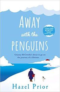 Away with the Penguins : The heartwarming and uplifting BBC Radio 2 Book Club pick PDF Feel Good Books, Book Club Reads, The Beach People, Life Affirming, Thing 1, Fun Cup, Penguin Books, Travel Quotes, Book Worms