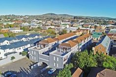 2 Properties and Homes For Sale in Durbanville Central, Durbanville, Western Cape 6 Bedroom House, Two Bedroom Apartments, 2 Bedroom Apartment, Apartments For Sale, Best Hospitals, Water Lighting, City Living, Reception Rooms, Coastal Homes