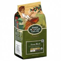 Having trouble getting up in the morning because of the time change? Grab a cup of coffee! Today's spotlight auction item is a Green Mountain Coffee gift basket valued at $57