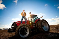 Senior Guy Rugged | Shirk Photography | Iowa Portrait Art