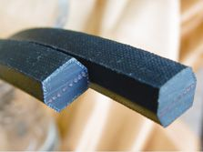 Buy Hexagonal belts by online with Competitive prices in Market @ steelsparrow.com   We are authorized Suppliers and Exporters of SKF Products through out India and Abroad as per users Convenience.