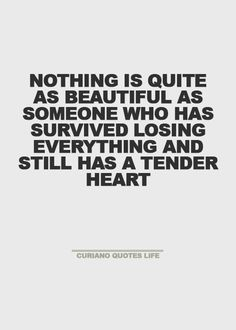 "Looking for #Quotes, Life #Quote, Love Quotes, Quotes about Relationships, and Best #Life Quotes here. Visit curiano.com ""Curiano Quotes"