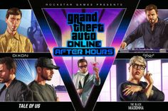 GTA Online After Hours Key Art xbox games wallpapers, ps games wallpapers, pc. - Best of Wallpapers for Andriod and ios Franklin Gta 5, Play Gta Online, Valentines Day Massacre, Now Games, Game Presents, Keys Art, Rockstar Games, After Hours, San Andreas
