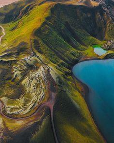 World, Nature, Painting, Travel, Art, Art Background, Naturaleza, Viajes, Painting Art