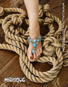 737e8f12e 35 Best Mystique Sandals images
