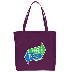 f81c92fb8d7 NW2950 - NON WOVEN TOTE BAG - Debco Your Solutions Provider Reusable Tote  Bags