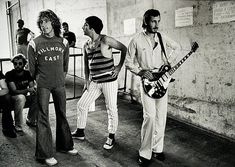 The Who_001AAZ1 (675px × 480px)  Oakland Coliseum Stadium Oct 9, 1976