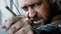 Robin Hood (2010) watch movie trailer online!