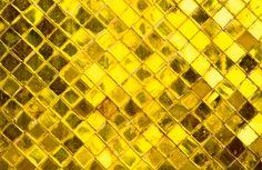 Gold,squares,glass,shiny,digital photo,elegant,chic,modern,trendy