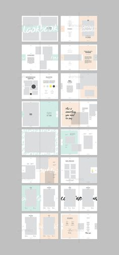 62 Ideas fashion editorial design layout book for 2019 Portfolio Design, Book Portfolio, Mise En Page Portfolio, Fashion Portfolio, Graphic Portfolio, Modeling Portfolio, Template Portfolio, Portfolio Ideas, Magazine Layout Inspiration
