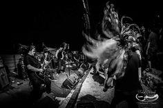 #kryn #krynofficial #metalmusic #live #krynband #modernmetal Metal Bands, Croatia, Live, Concert, Modern, Metal Music Bands, Trendy Tree, Concerts
