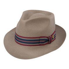 d6545376e6d 9 Best Borsalino Fur Felt Hats images