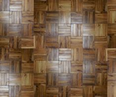 Buy Parquet Flooring flooring from Maples and Birch. Izombe (African Teak) 5 Finger Mosaic is part of our range of quality Parquet Flooring at discount prices. Get a better Service from Maples and Birch UK. Buy Parquet Flooring flooring from Mapl Cheap Wood Flooring, Bamboo Wood Flooring, Birch Floors, Modern Wood Floors, Refinish Wood Floors, Types Of Wood Flooring, Old Wood Floors, Rustic Wood Floors, Cleaning Wood Floors