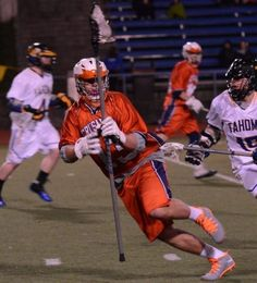 .@ConnectLAX boys' recruit: Eastside Catholic (WA) 2015 DEF/LSM Broekmate commits to Tufts - http://toplaxrecruits.com/connectlax-boys-recruit-eastside-catholic-wa-2015-deflsm-broekmate-commits-tufts/
