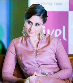 Kareena Kapoor                                                                                                                                                      More