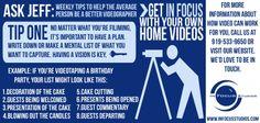 Video Tip 1
