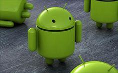 Alerte de sécurité Android : un milliard d'appareils ne reçoivent plus de mises à jour - ZDNet