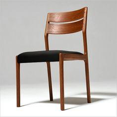 FS17 Dining Chair