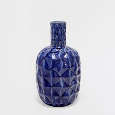 Vases - Decoration | Zara Home Sweden