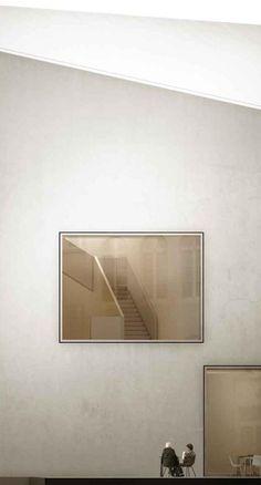 a f a s i a: Staab Architekten