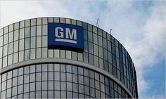 Motori: #GM: il #centro motori di Torino rimane strategico (link: http://ift.tt/2mBBW7D )
