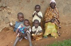 Uganda people condition is worst.more than 1.5million people have been displacd by the war and live in harsh.1000peopleare dying everyweek.by the war. Natural have damage very much. also they need food, water, clothes, etc.
