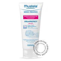 Mustela Stelaprotect Body Milk Vücut Sütü
