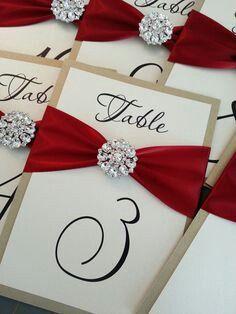 Christmas Wedding