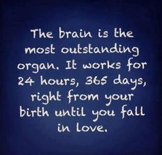 #brain #quotes #sayings