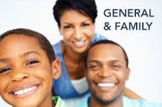 Need a dentist? Greenbrier Family Dental provides Evans GA with the highest level of general dentistry care. Set an appointment today! Cosmetic Dentistry Procedures, Implant Dentistry, Dental Group, Best Dentist, Black Families, My Children, Medical, Usa, Healthy