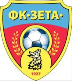 FK Zeta ~ Montenegro